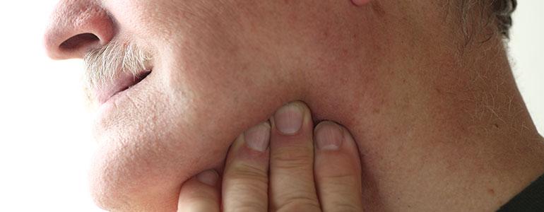 TMJ Disorder: When an Oral Surgeon in St. Louis, MO Can Help