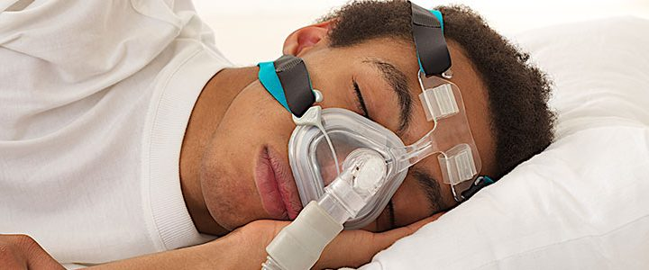 Can Oral Surgery Help with Sleep Apnea